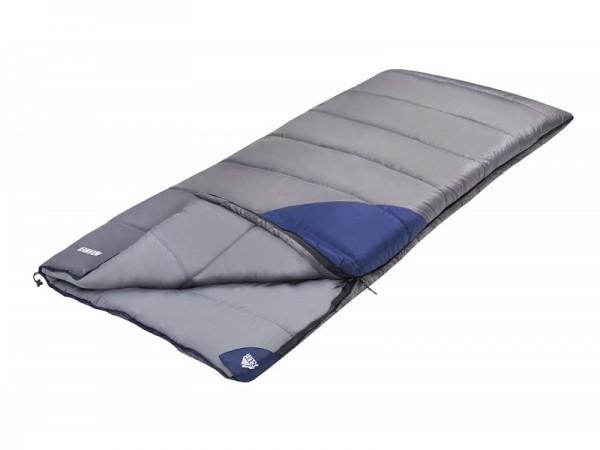 Спальный мешок Trek Planet Warmer (t°комф. -8)