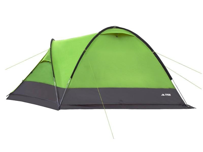фото Палатка Trek Planet Zermat 2