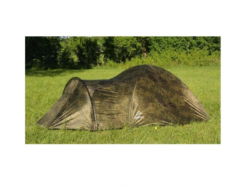 фото Палатка Normal Трубадур 4