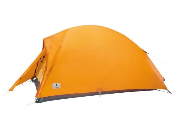 Палатка Vaude Hogan UL 2P