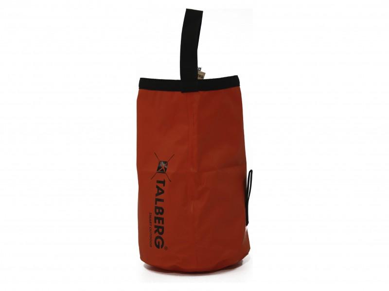 фото Ведро складное Talberg Folding Bucket 15 л
