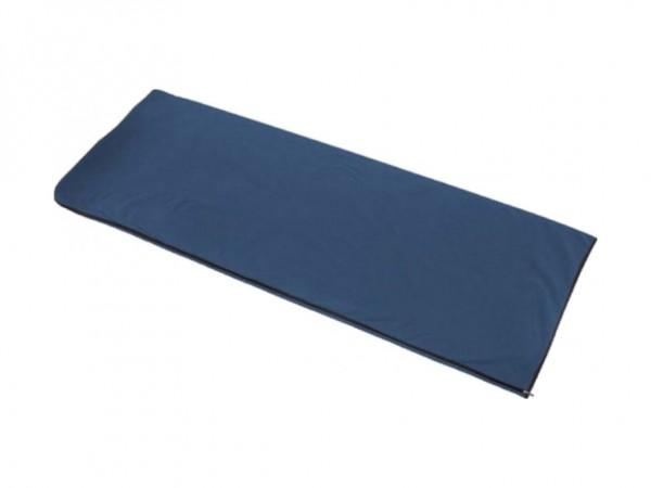 Вкладыш в спальный мешок Tramp Flecce Liner