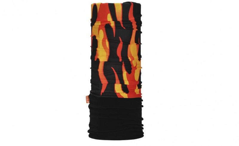 фото Wind X-treme - Бандана PolarWind 2046 Flame