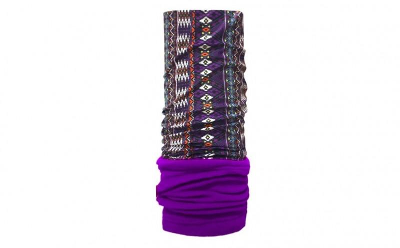 фото Wind X-treme - Бандана PolarWind 2051 Inca Purple