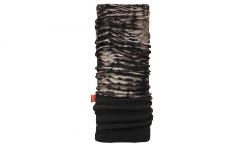 фото Wind X-treme - Бандана-шарф PolarWind 2117 Discolored