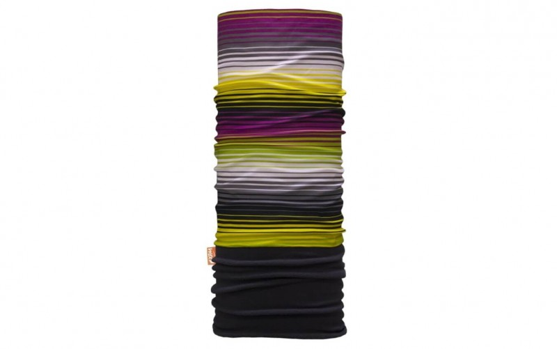 фото Wind X-treme - Бандана-шарф PolarWind 2124 Purple Code