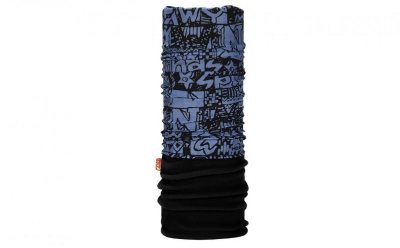 фото Wind X-treme - Бандана-шарф PolarWind 2132 Urban Sky