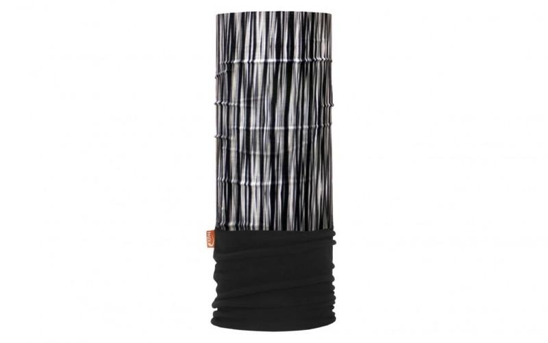 фото Wind X-treme - Бандана-шарф PolarWind 2134 Plus