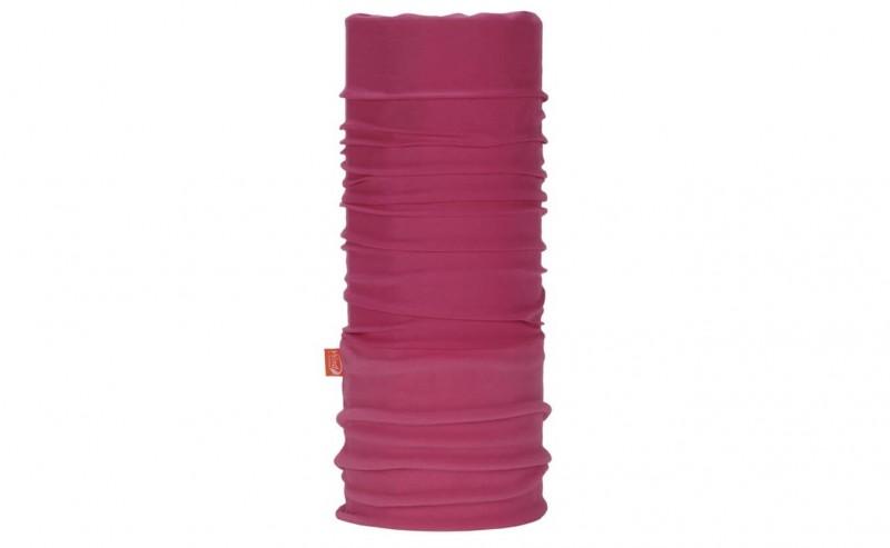 фото Wind X-treme - Бандана-шарф PolarWind 2183 Pink