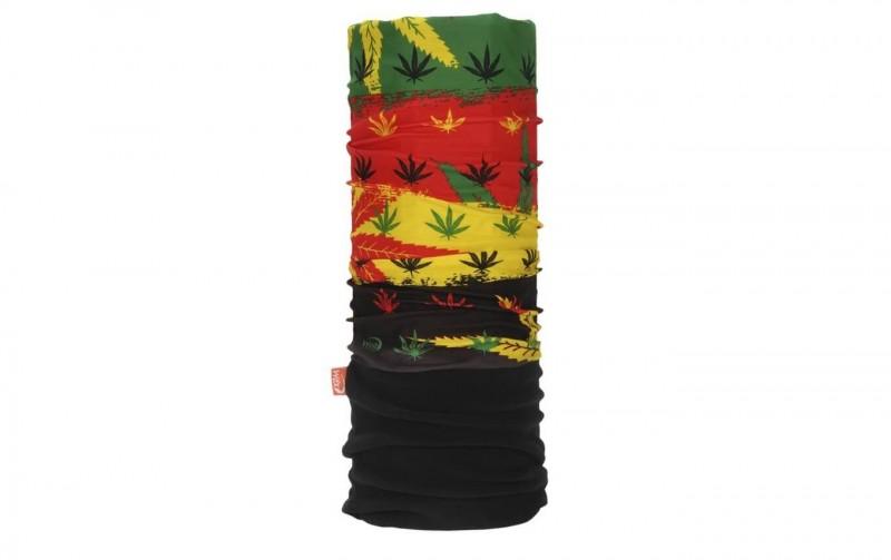 фото Wind X-treme - Бандана-шарф PolarWind 2215 Marley