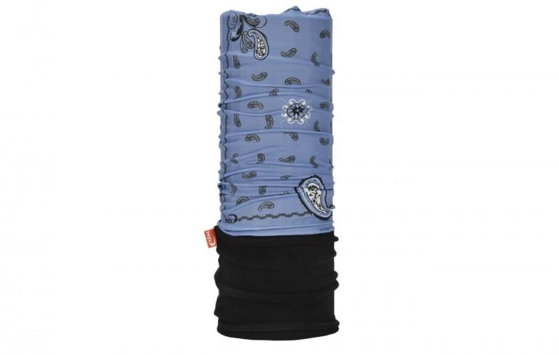 фото Wind X-treme - Бандана-шарф PolarWind 2218 Tears Sky
