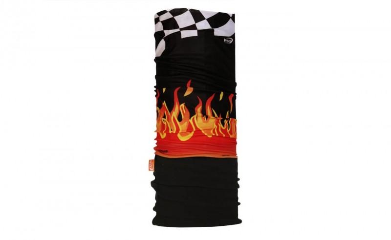 фото Wind X-treme - Бандана-шарф PolarWind 2222 Racing