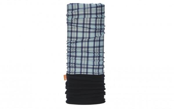 Wind X-treme - Бандана-шарф PolarWind 2240 Scot Blue