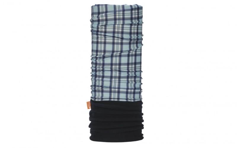 фото Wind X-treme - Бандана-шарф PolarWind 2240 Scot Blue