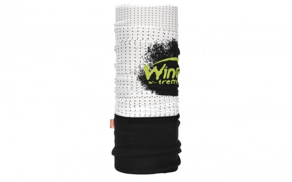 Wind X-treme - Бандана-шарф PolarWind 2244 Logo Point
