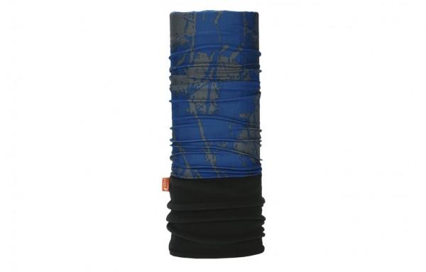 Wind X-treme - Бандана-шарф PolarWind 2246 Paint