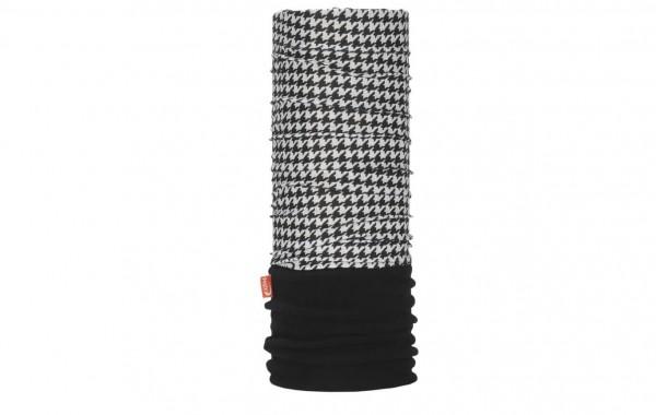 Wind X-treme - Бандана-шарф PolarWind 2252 Cock