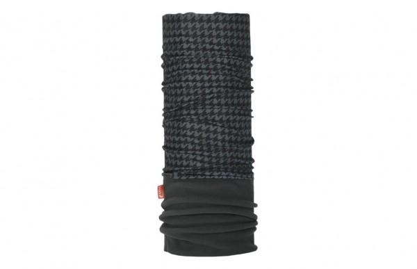 Wind X-treme - Бандана-шарф PolarWind 2253 Cock Grey