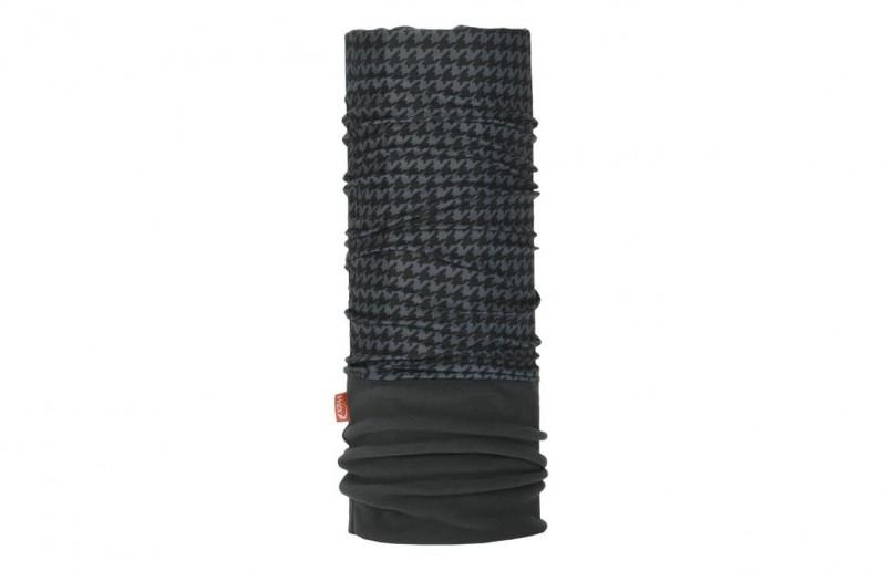 фото Wind X-treme - Бандана-шарф PolarWind 2253 Cock Grey