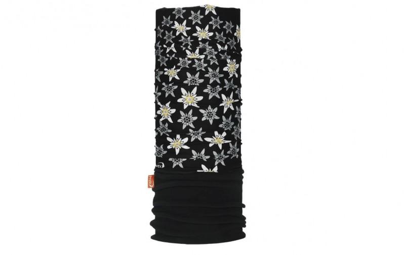 фото Wind X-treme - Бандана-шарф PolarWind 2256 Edelweiss black