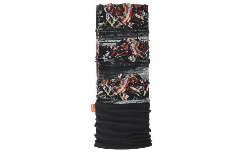 фото Wind X-treme - Бандана-шарф PolarWind 2260 Joebar
