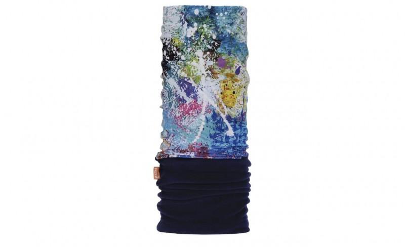фото Wind X-treme - Бандана-шарф PolarWind 2272 Glory