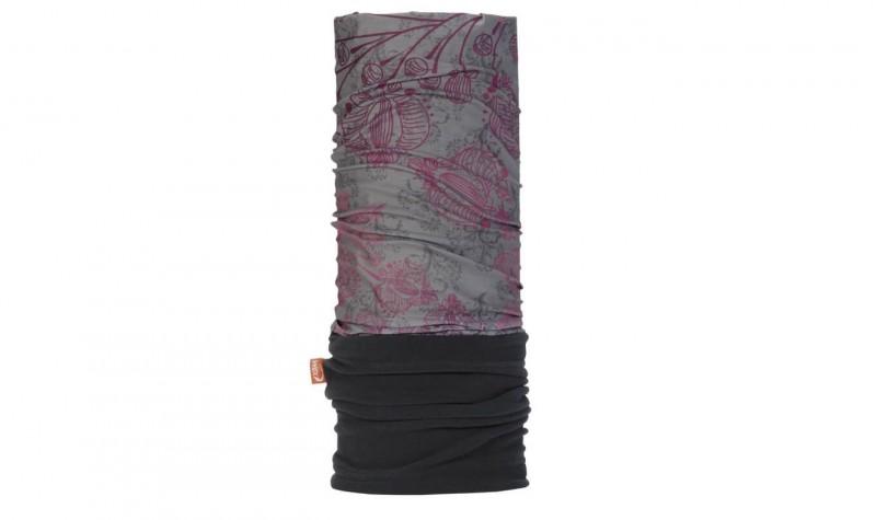 фото Wind X-treme - Бандана-шарф PolarWind 2273 Pinkfeel