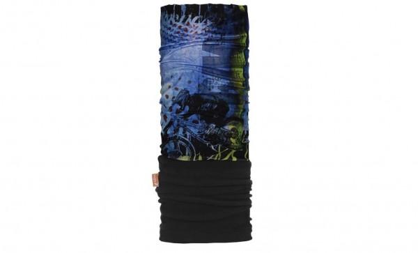 Wind X-treme - Бандана-шарф PolarWind 2279 Chix
