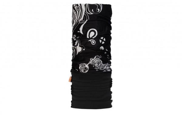 Wind X-treme - Бандана-шарф PolarWind 2280 Horta