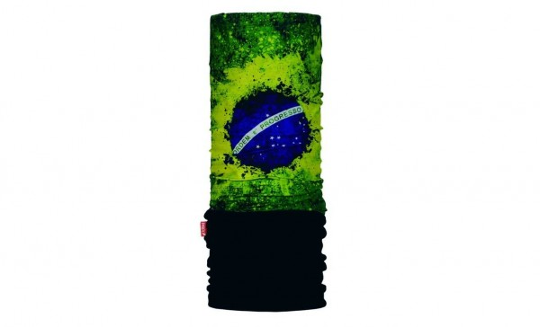 Wind X-treme - Бандана-шарф PolarWind 2284 Rio