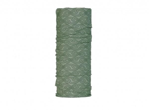 Wind X-treme - Merino Wool бандана color 5003 Crystalline