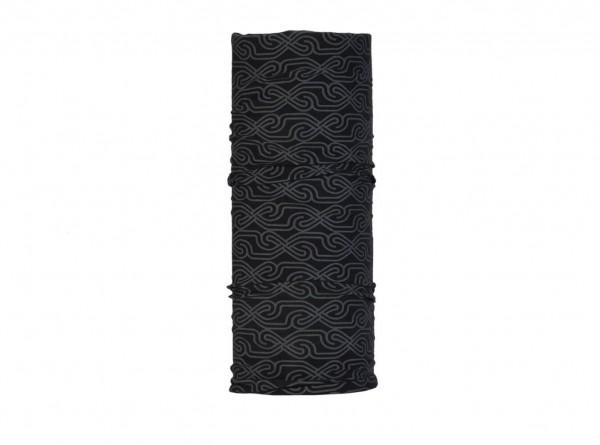 Wind X-treme - Merino Wool бандана color 5004 Bouquet