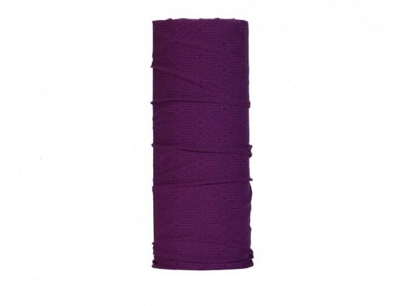 Wind X-treme - Merino Wool бандана color 5005 Spices