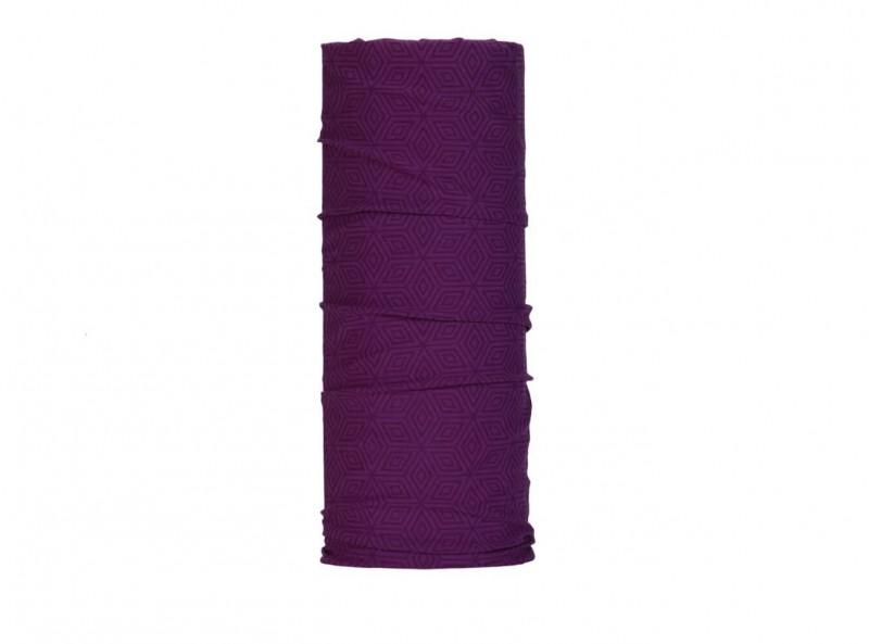 фото Wind X-treme - Merino Wool бандана color 5005 Spices