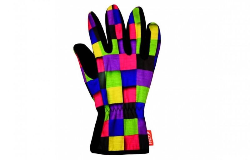 фото Wind X-treme - Перчатки Gloves Plain 232 Candy