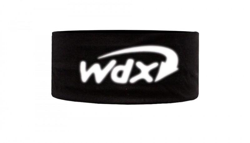 фото Wind X-treme - Повязка на голову HeadBand Reflect 15012 Reflect Black