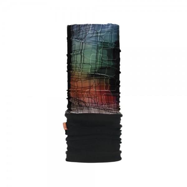 фото Wind X-treme - PolarWind DryTherm бандана 13271 Rainbow