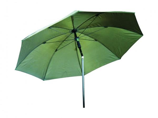 Зонт рыболовный Tramp 125см
